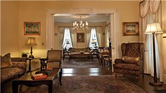 Nantucket Massachusetts Hotel