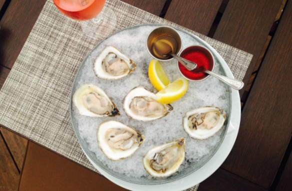 2toppers oysters(4)