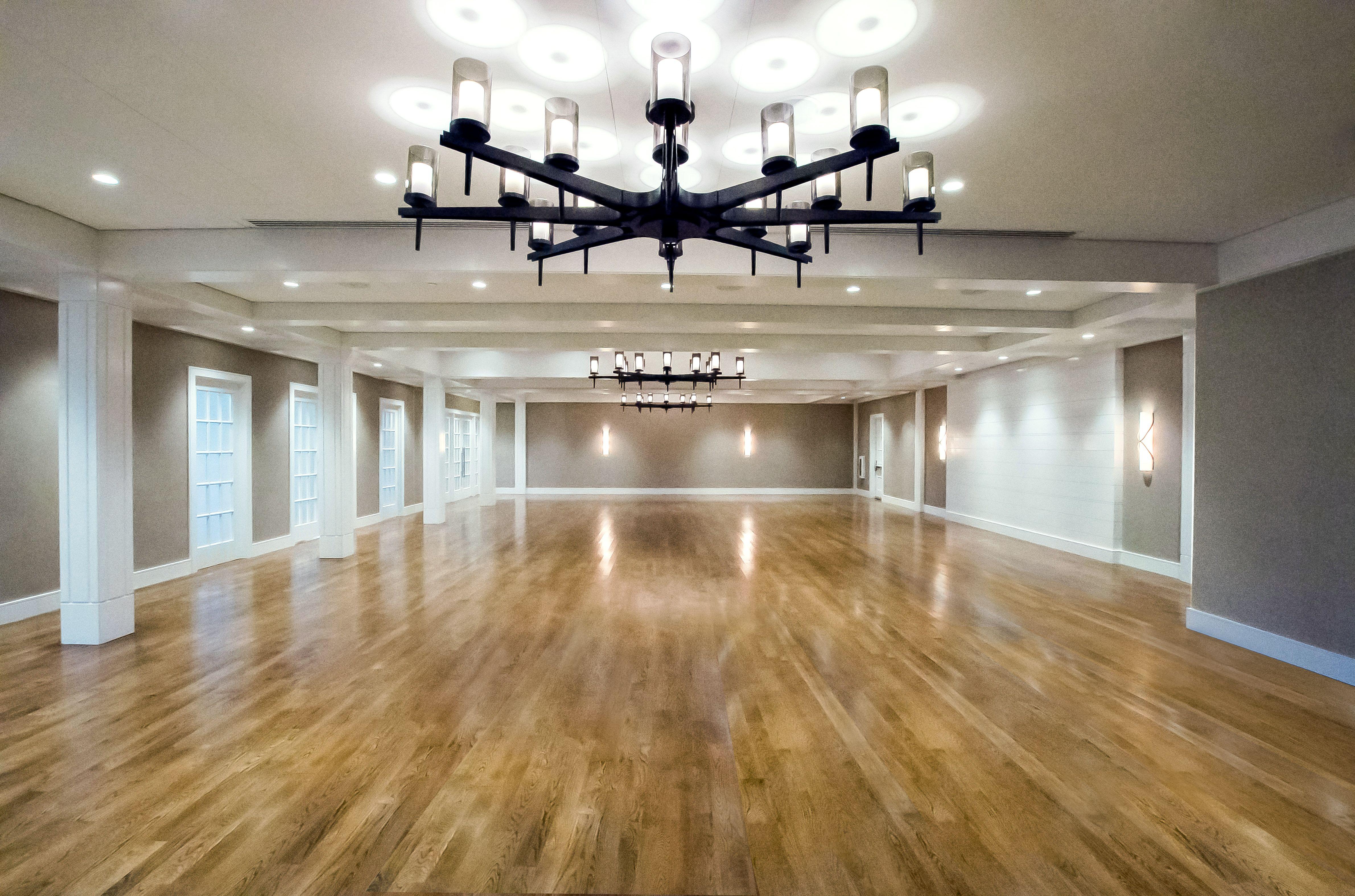 nantucket ballroom