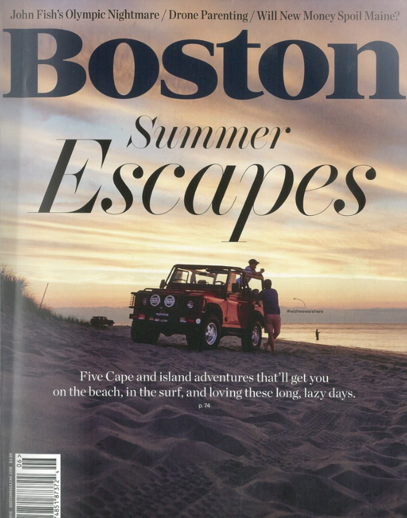 Bostonmag cover