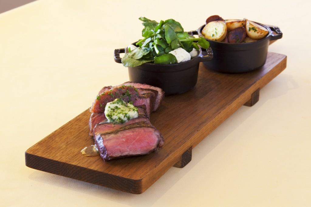 bpg steak