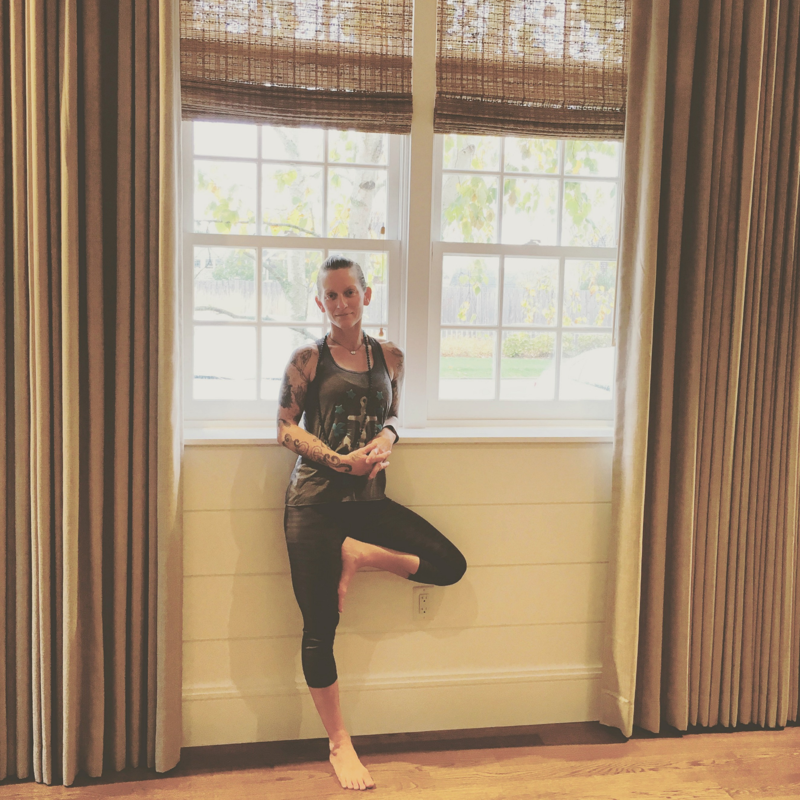 caitlin marcoux yoga nantucket