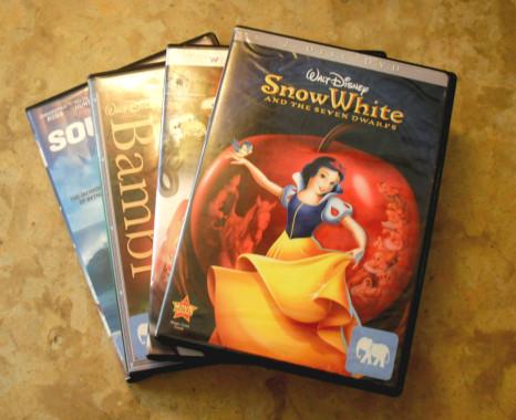 DVDscropped