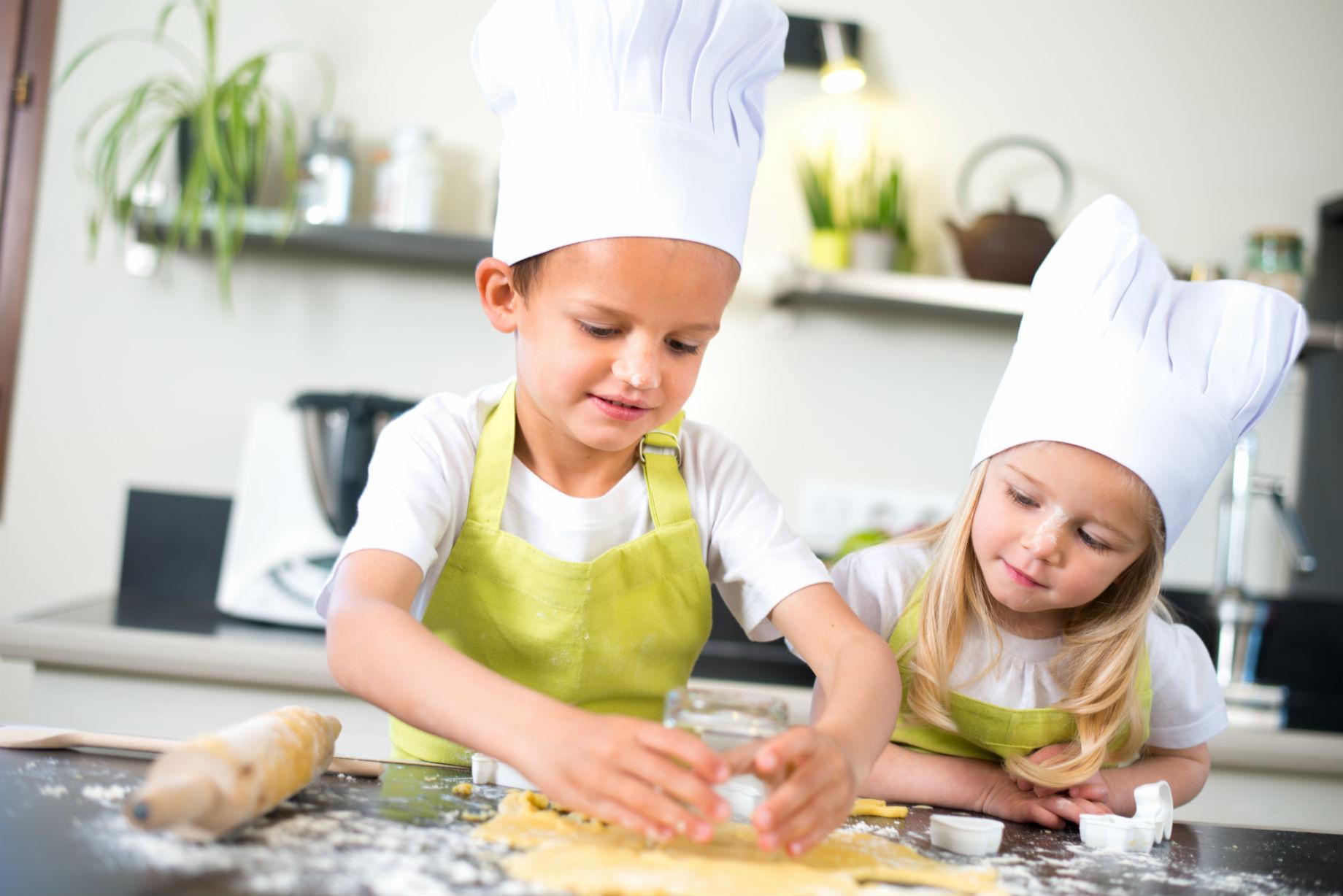 istock-kids-chef-509917349