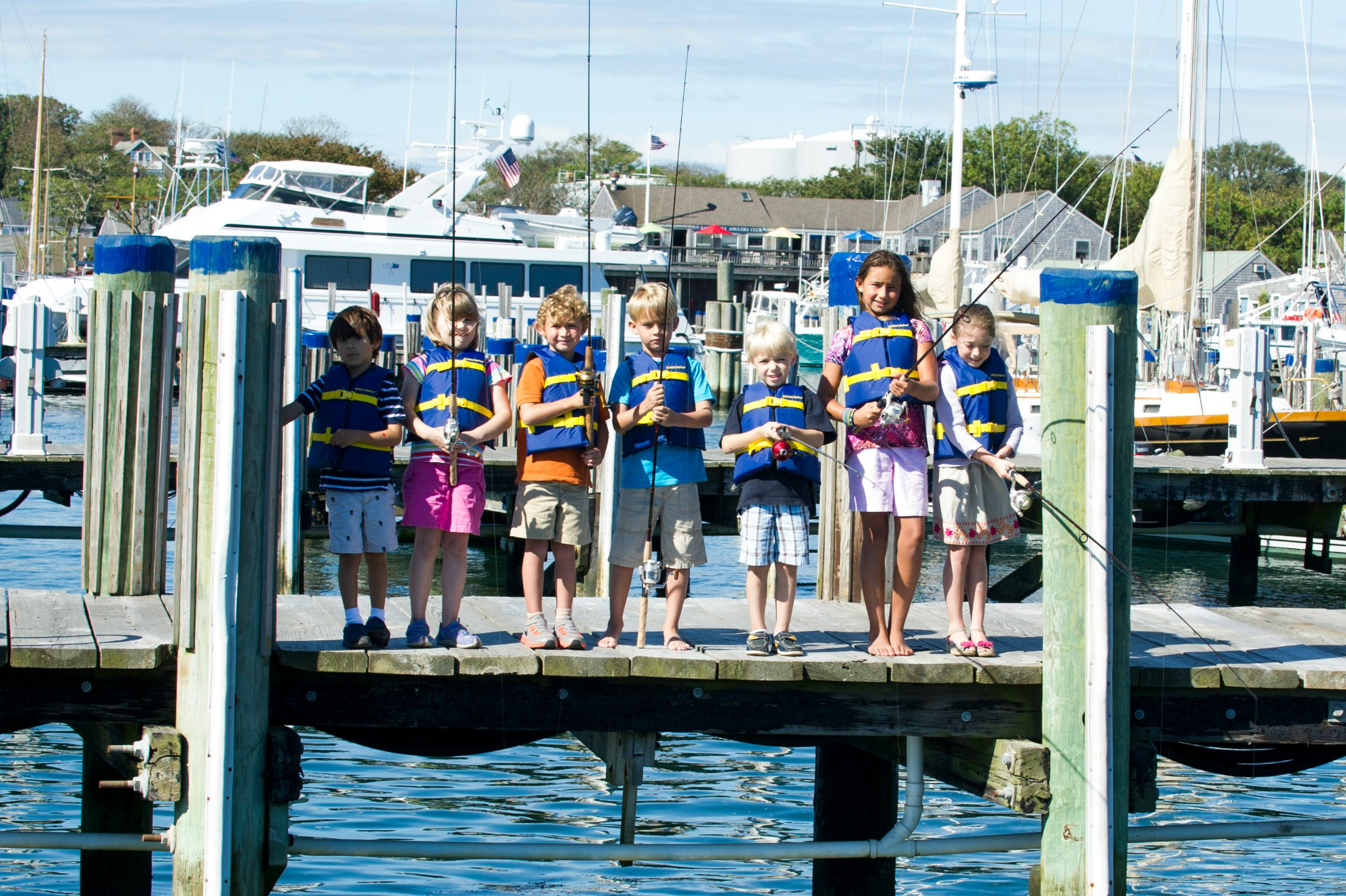 nantucket kids hotels
