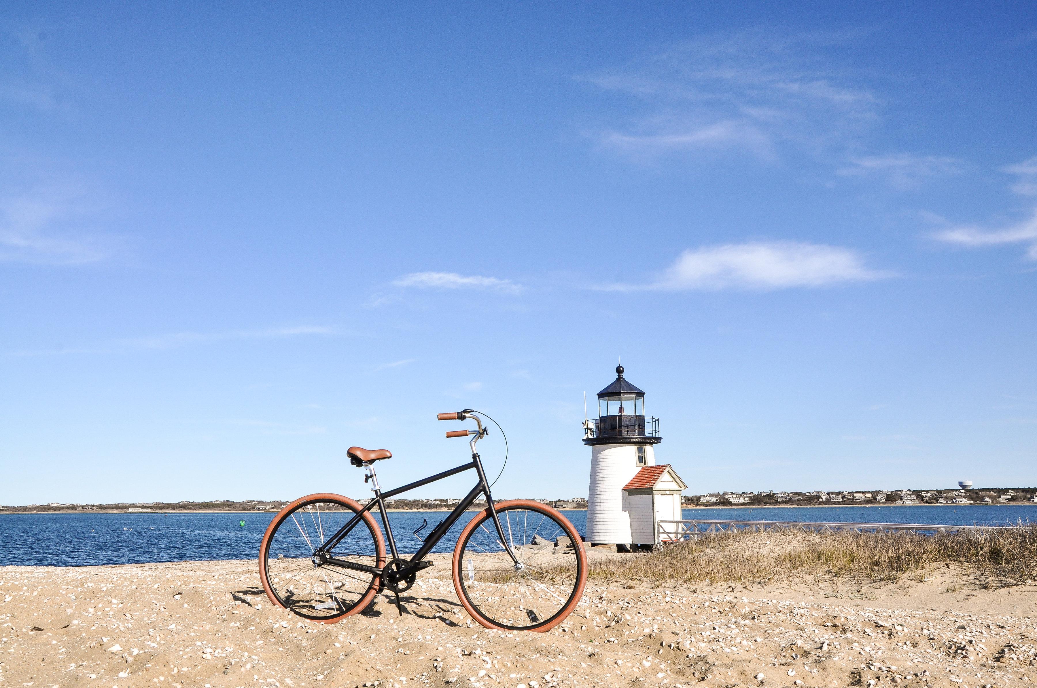 Nantucket-4
