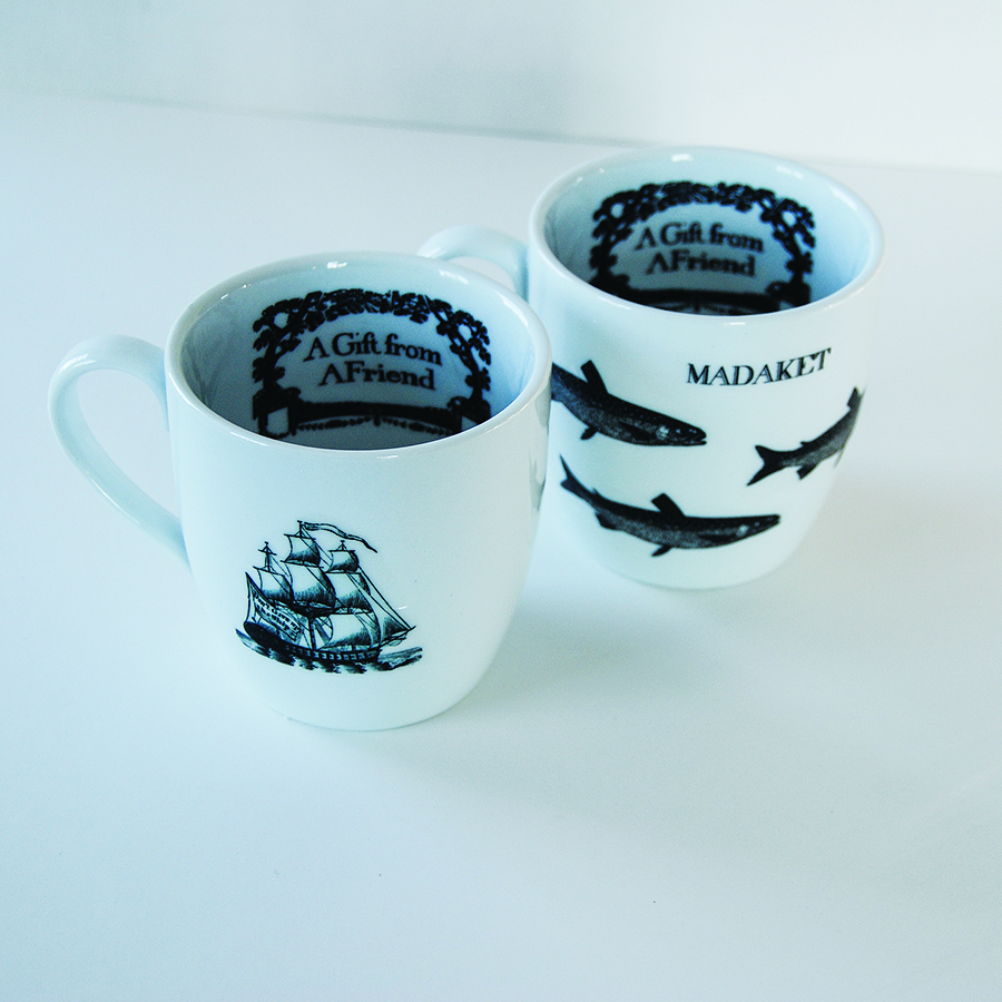 NHA_1800 House Transferware Mugs (002)