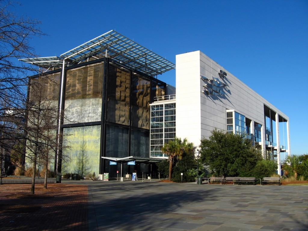 SC-Aquarium-front