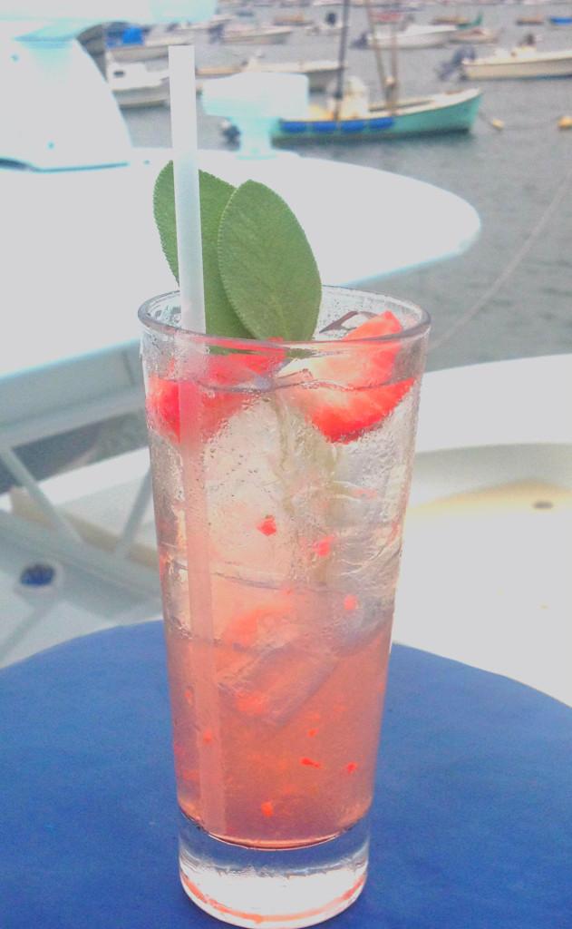 StrawberrySageMocktail2