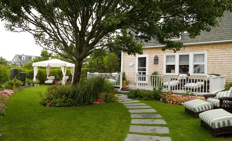 the-wauwinet-nantucket-anchorage1