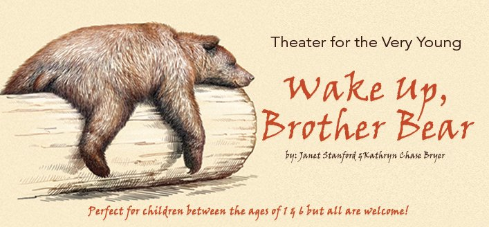 Wake-Up-Brother-Bear-Homepage-Slider