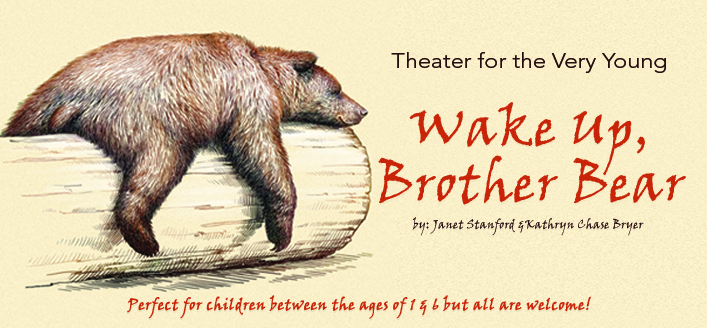 Wake-Up-Brother-Bear-Homepage-Slider