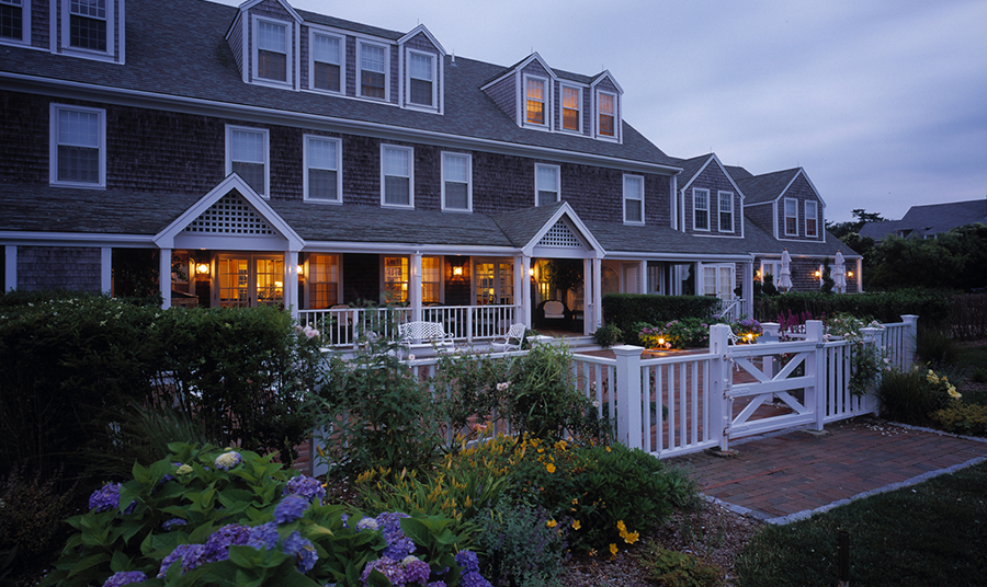 8 Ways Getting to Nantucket and bACK Has Never Been Easier