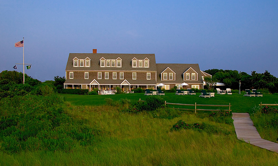 More Special Offers for Nantucket Meetings