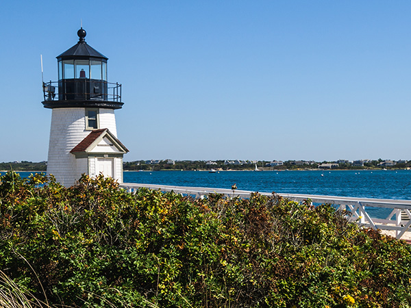 Discover Natural Beauty of Nantucket Island
