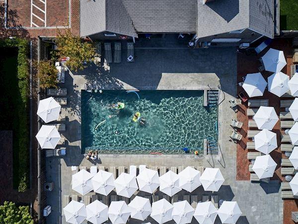 White Elephant Residences and Inn, Nantucket