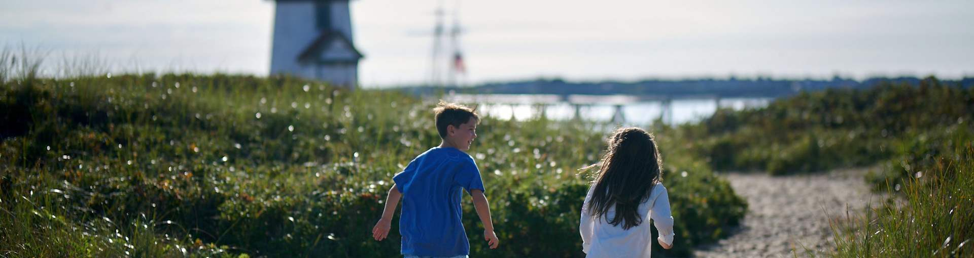 White Elephant Resorts, Nantucket offers Family Vacations