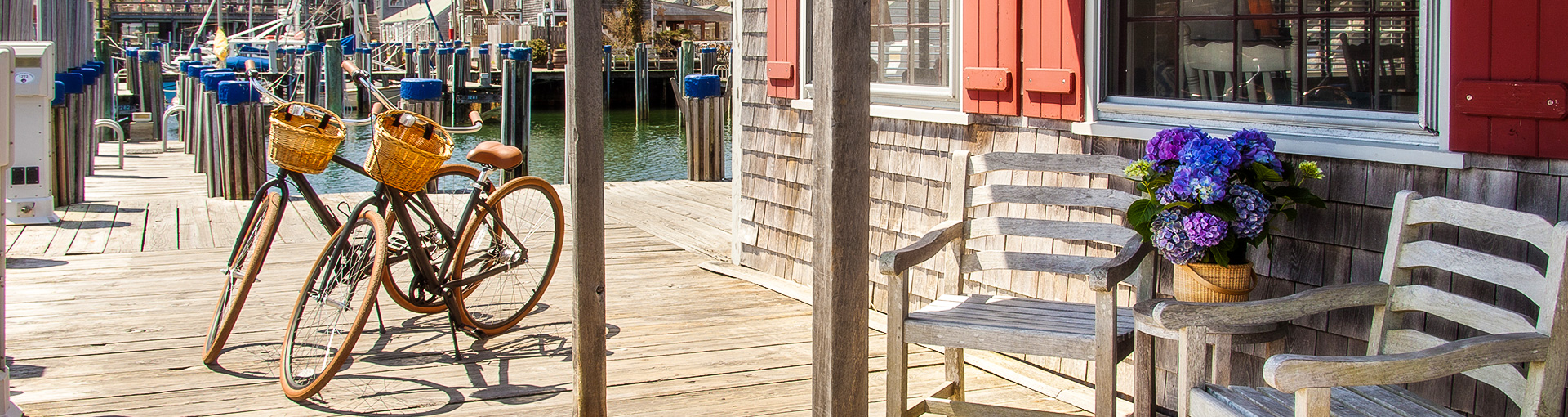 White Elephant Resorts, Nantucket Special Offers