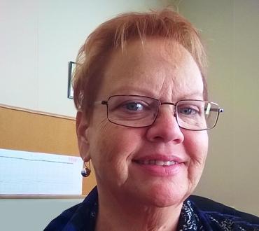 Ginna Bretschneider