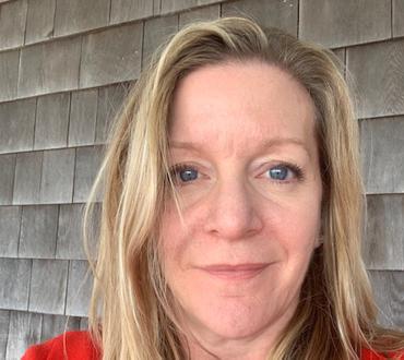 Kelly Flynn Bartlett