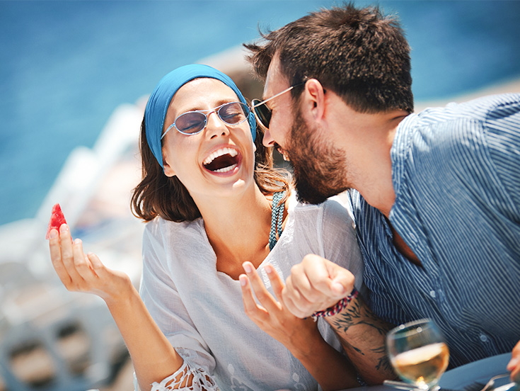 White Elephant Resorts offers Hottest Dates, Coolest Rates - Up to 25% OFF