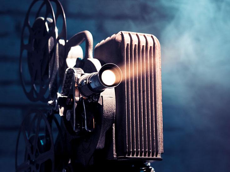 Nantucket Film Festival